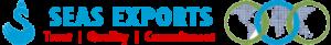 logo-seas-exports-main-1